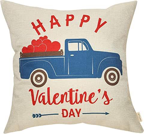 Famrhouse, farmhouse home decor, farmhouse amazon decor, valentine decor, holiday decorating, valentines day, cheap decor, budget savvy decor, famrhouse, modern farmhouse decor, amazon decor, amazon valentines day decor, amazon farmhouse decor