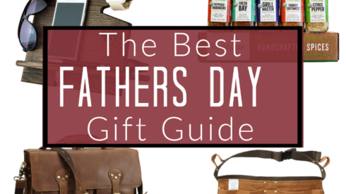 fathers day gift guide, gift guide, mens gift guide, best fathers day gifts, best mens gift guide, mens tools, gifts for men, guys gifts, guys gift guide, perfect mens gifts, mens presents