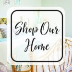shop our home