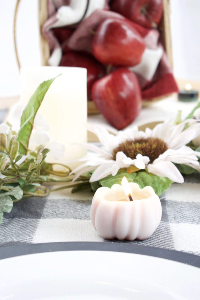 ideas for fall decor, fall decor ideas, fall decor dollar tree, diy fall decor ideas, fall decor mantle ideas, fall decor at home, fall decor for home, fall decor outside, pumpkin spice candles, diy candles, pumpkin candles, diy candle wicks, diy how to make candles, diy candles with crayons, candle drawing, candle holder for fireplace, candle holders dollar tree, candle recipes